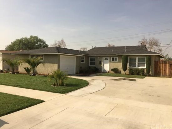 9609 Maryknoll Ave, Whittier, CA 90605