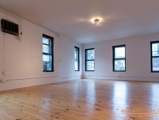 300 W Broadway FL 3, New York, NY 10013