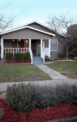 7233 Hanna St, Gilroy, CA 95020