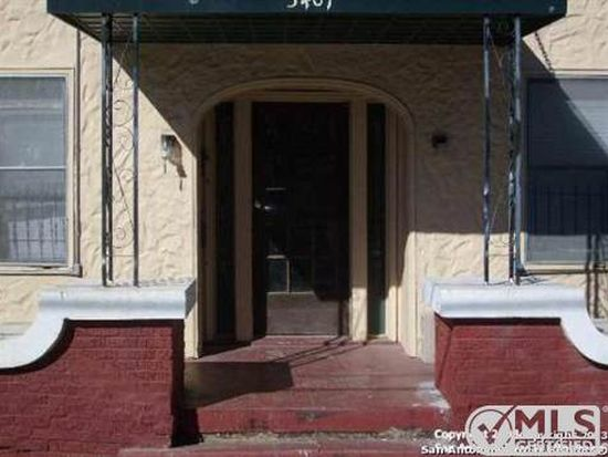 603 W Summit Ave APT 2, San Antonio, TX 78212