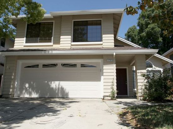 4705 Shannondale Dr, Antioch, CA 94531
