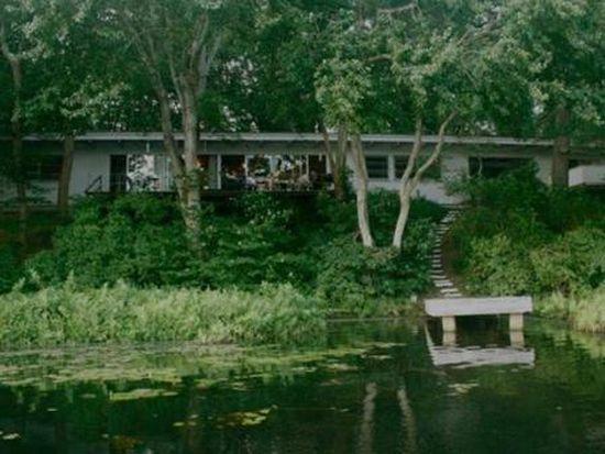 520 Black Pond Rd, Wellfleet, MA 02667