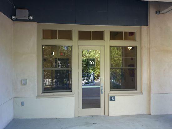 163-165 Chestnut Hill Ave UNIT 305, Boston, MA 02135