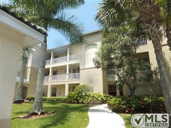 17110 Bridgestone Ct APT 106, Fort Myers, FL 33908
