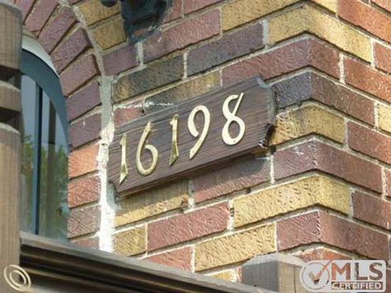 16198 Ward St, Detroit, MI 48235