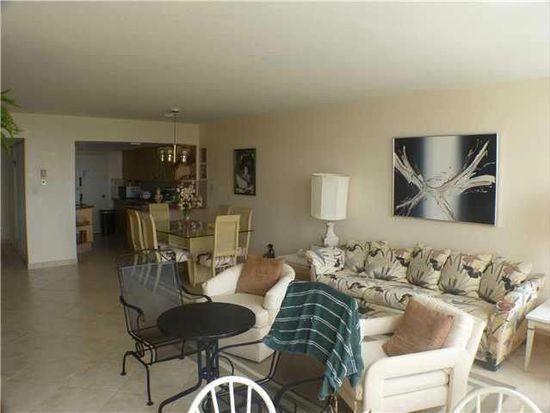 5401 Collins Ave APT 431, Miami Beach, FL 33140