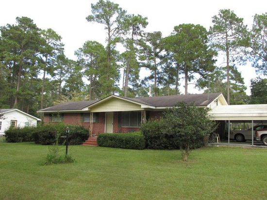 1425 11th St SW, Moultrie, GA 31768