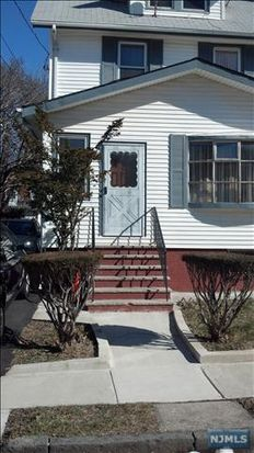 19 Sunset Ter, Irvington, NJ 07111