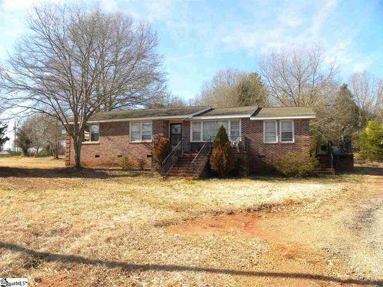 245 Hood Rd, Greenville, SC 29611