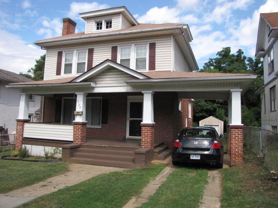 924 Lafayette Blvd NW, Roanoke, VA 24017