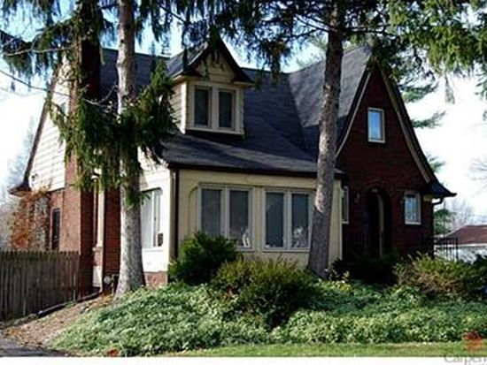 108 Cecil Ave, Indianapolis, IN 46219