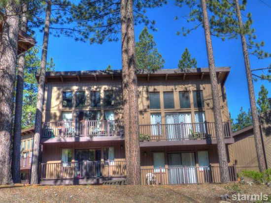1390 Ski Run Blvd, South Lake Tahoe, CA 96150