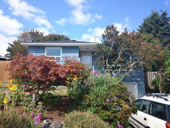 5253 40th Ave SW, Seattle, WA 98136