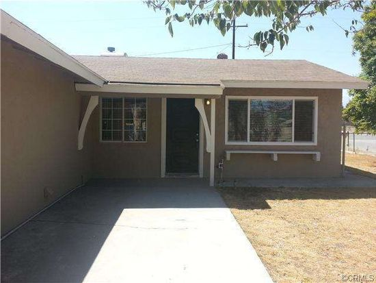 1512 Colorado Ave, San Bernardino, CA 92411