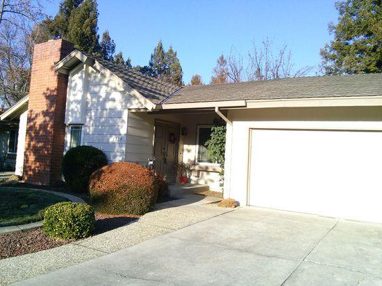 1309 Addiewell Pl, San Jose, CA 95120
