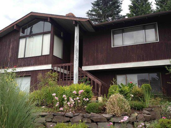 6820 39th Ave NE, Seattle, WA 98115