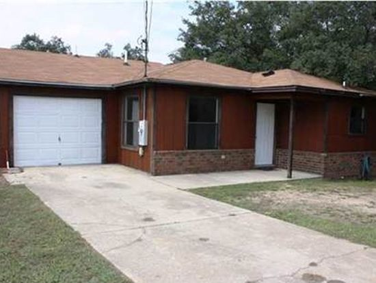 5829 Winifred Ave, Pensacola, FL 32507