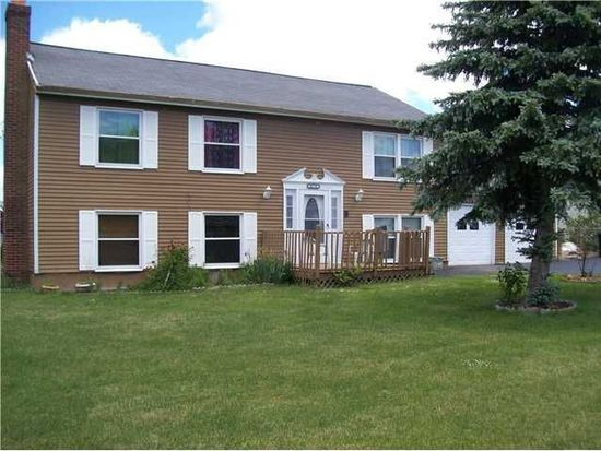 1070 Spencerport Rd, Rochester, NY 14606
