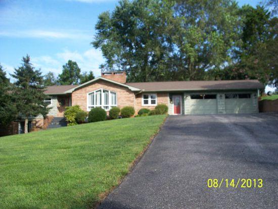 166 Churchview Ln, Wilkesboro, NC 28697