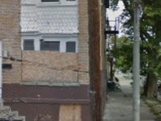 102 S 14th St, Newark, NJ 07107