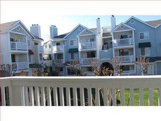 617 Arcadia Ter UNIT 203, Sunnyvale, CA 94085