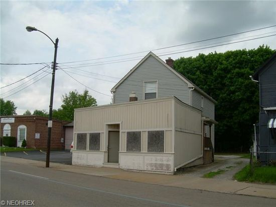 1016 S Main St, Akron, OH 44311