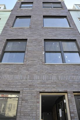 578 Lafayette Ave # 3, Brooklyn, NY 11205