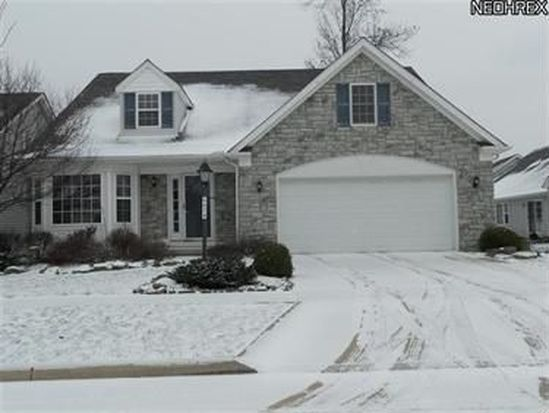 6679 Nantucket Ln, Middleburg Heights, OH 44130