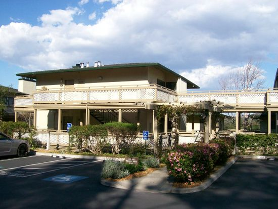 421 Pheasant Ridge Rd, Del Rey Oaks, CA 93940