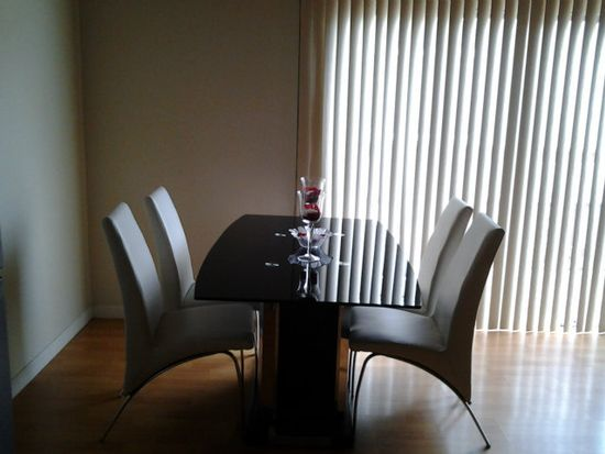 61 Chester St APT 2, Daly City, CA 94014