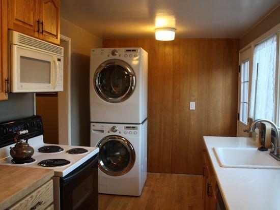 4508 NE 54th St, Seattle, WA 98105