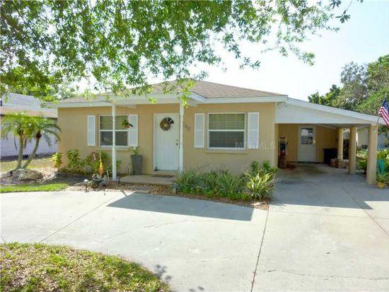 740 Myrtle Ave, Venice, FL 34285