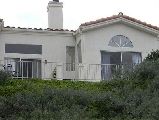 29633 Castle Creek Ln, Escondido, CA 92026