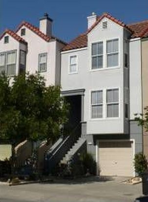 1968 Armstrong Ave, San Francisco, CA 94124