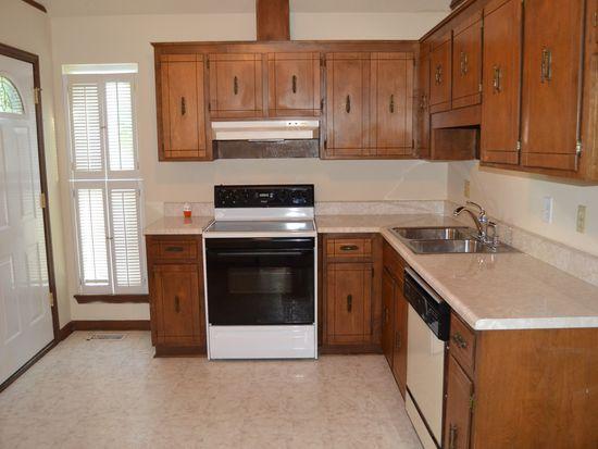 3903 Creekwood Ln, Martinez, GA 30907