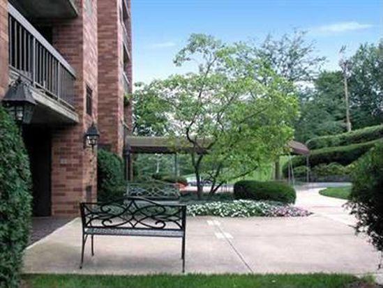 1500 Cochran Rd APT 1005, Pittsburgh, PA 15243
