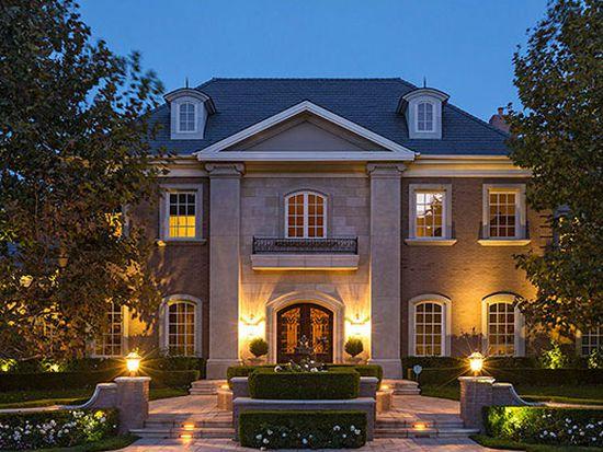 590 W Stafford Rd, Thousand Oaks, CA 91361
