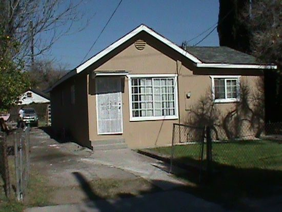 1180 W Orange St, San Bernardino, CA 92411