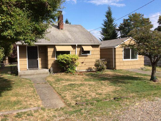 11510 8th Ave NE, Seattle, WA 98125