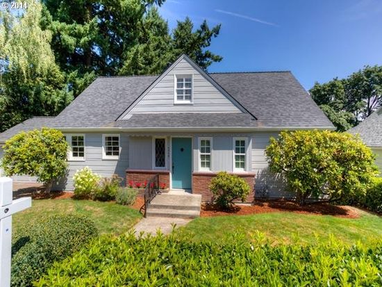 6908 SW 8th Ave, Portland, OR 97219