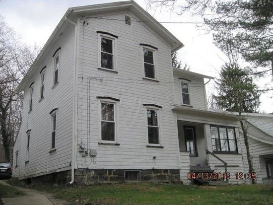 545 Lord St, Meadville, PA 16335