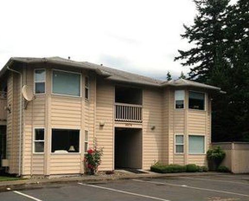 3374 Northwest Ave APT 102, Bellingham, WA 98225