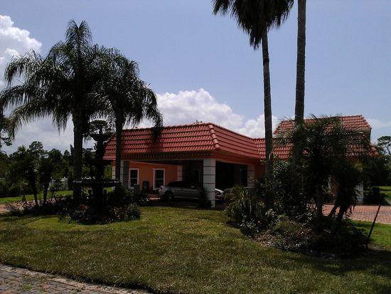5521 Palm Lake Cir, Orlando, FL 32819