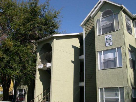4740 Walden Cir # 31, Orlando, FL 32811