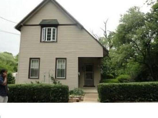 626 Woodland Ave, Cheltenham, PA 19012