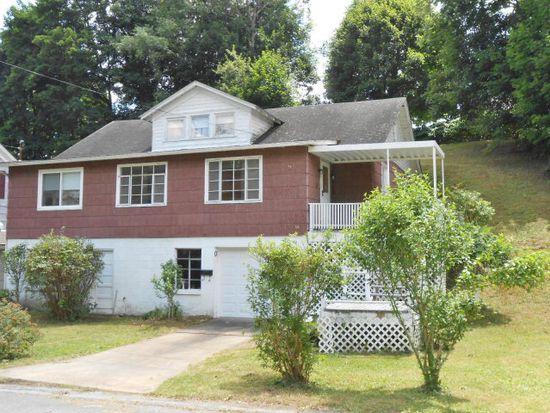 118 Pine St, Beckley, WV 25801
