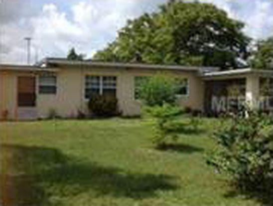 6010 Dogwood Dr, Orlando, FL 32807