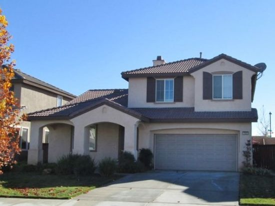 1523 Flamingo St, Beaumont, CA 92223