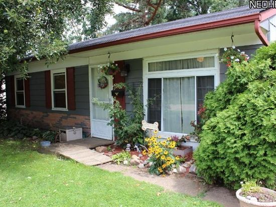 644 Pleasant Ave, Painesville, OH 44077