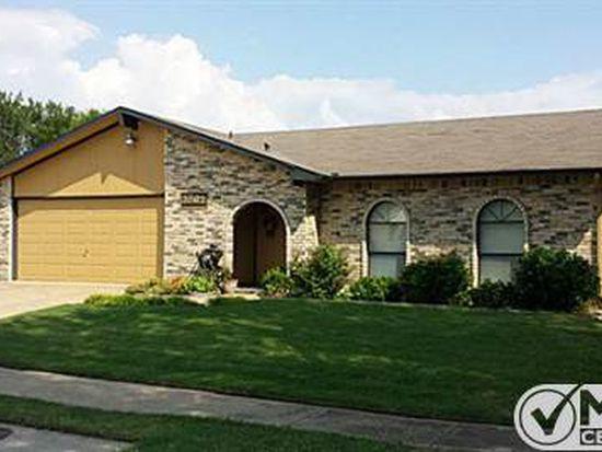 3862 Ruidosa Ave, Dallas, TX 75228
